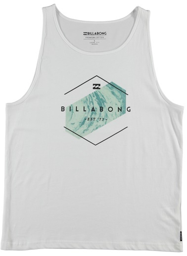 Atlet-Billabong